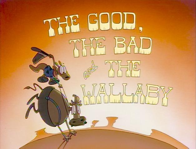 File:Title-TheGoodTheBadAndTheWallaby.jpg