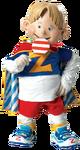 Nick-Jr-LazyTown-Ziggy
