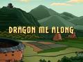 Title-DragonMeAlong