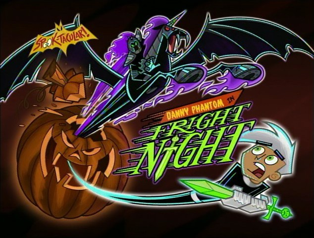 File:Title-FrightNight.jpg