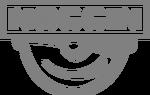 Noggin (Gray)