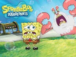 Spongebob-full-episode-yeti-only-logo-4x3
