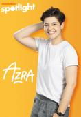 Spotlight S3 - Azra