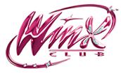 Berkas:Th winx club logo.png