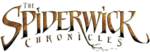 The Spiderwick Chronicles logo