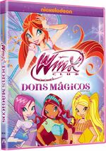 Destiny-calls-winx-club-dvd