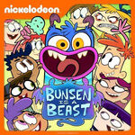 Icon-Bunsen-is-a-Beast