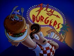 Title-FlyBurgers