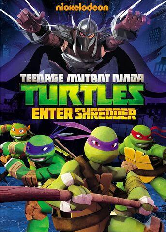 File:Enter Shredder DVD.jpg