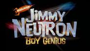 Jimmy-neutron-disneyscreencaps.com-2