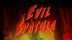 S09E06B-Evil-Spatula-Titlecard