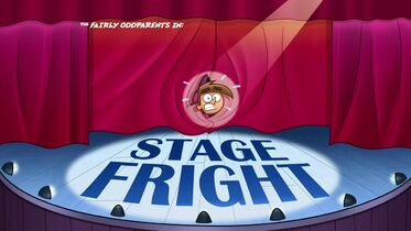 Stagefright-titlecard