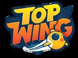 Top Wing - Das coolste Team der Lüfte