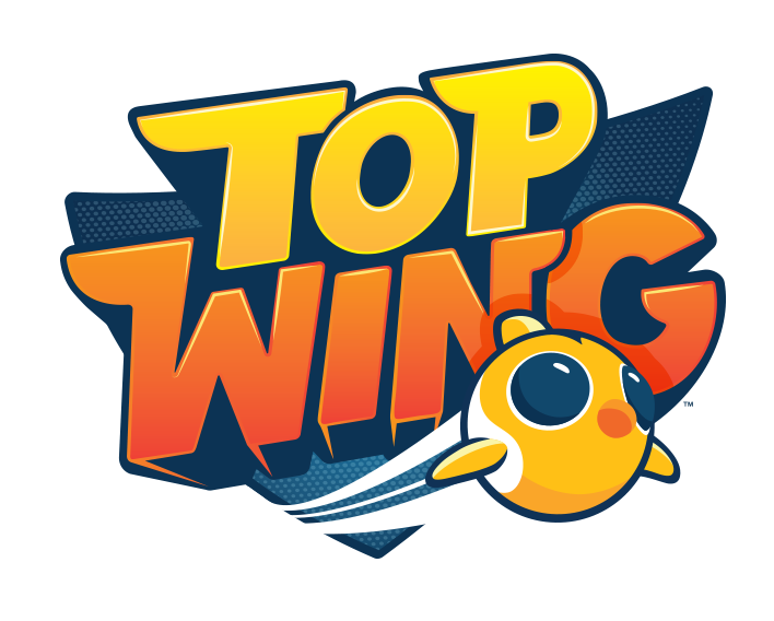 Top Wing Das Coolste Team Der L 252 Fte Nickelodeon Wiki