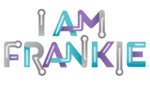 I-Am-Frankie-Logo-Nickelodeon-Deutschland-Presse-Nick-Germany-Press