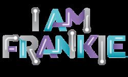 I-Am-Frankie-Logo-Nickelodeon-Deutschland-Presse-Nick-Germany-Press