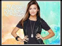 Magie Akademie Show