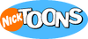 Nicktoons logo (2000-2002)