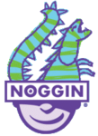 Noggin Dragon