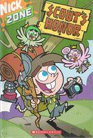 ScoutsHonorBook