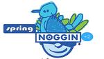 SPRING Noggin +2