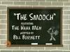 Title-TheSmooch