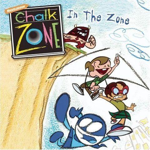 File:ChalkZoneAlbum.jpg
