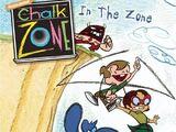 ChalkZone: In the Zone