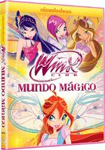 Magical-mania-winx-club-dvd