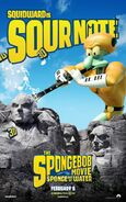 Spongebob-movie-sponge-out-of-water-squidward-poster