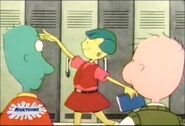 Doug and the Little Liar (8)