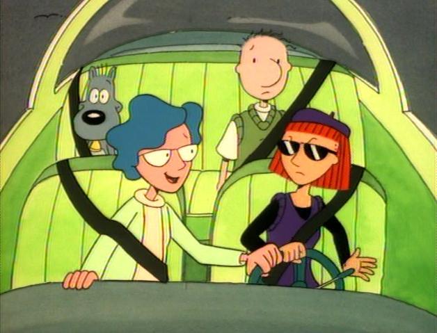 File:Judy's driving test.jpg