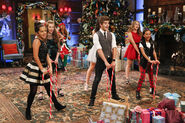 Nickelodeon's Ho Ho Holiday Special (5)