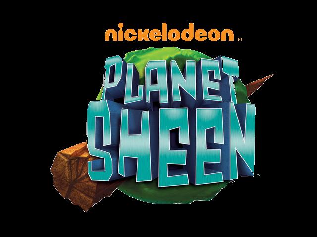 Berkas:Planet-sheen-logo.png