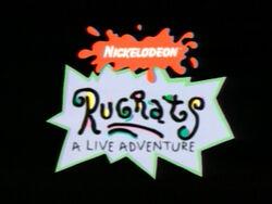 Title-RugratsLiveAdventure