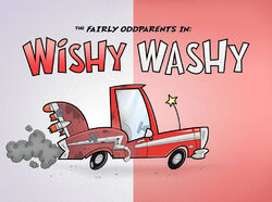 Titlecard-Wishy Washy