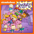 Icon-Rugrats