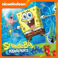 Icon-SpongeBob-SquarePants