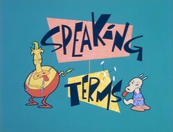 Title-SpeakingTerms