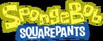 SpongeBob alt logo