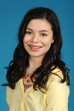 Alan-David-Photoshoot-miranda-cosgrove