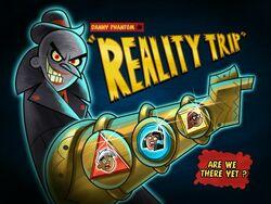 Title-RealityTrip
