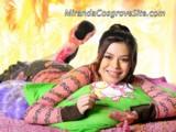 Miranda-cosgrove-3-thu