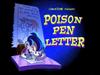 Title-PoisonPenLetter