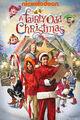 A Fairly Odd Christmas poster.jpg