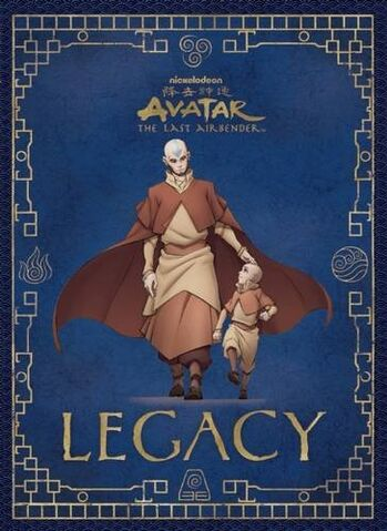 File:Avatar Legacy Book.jpg