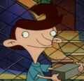 Billy (Hey Arnold)