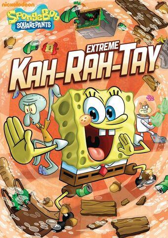 File:Extreme Karate DVD.jpg