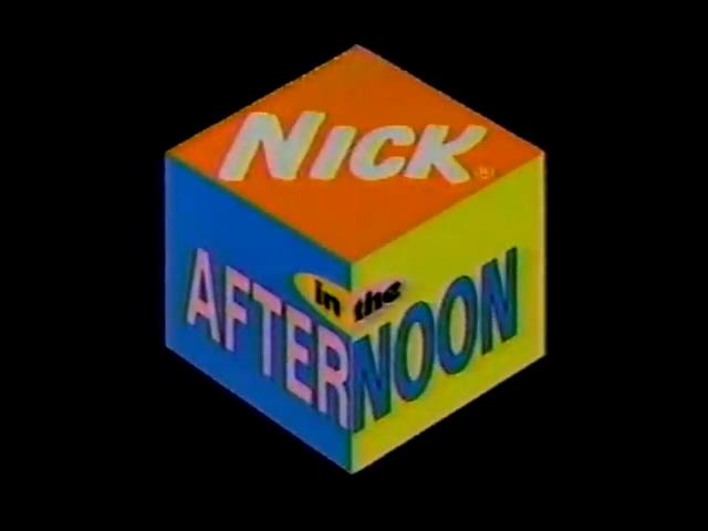 File:Original Nick in the Afternoon logo.jpg