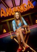 The Amanda Show - Amanda Bynes